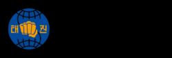KISPORT